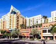 100 N Federal Hwy Unit #930, Fort Lauderdale image