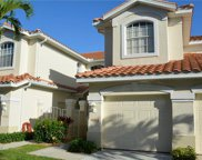 15081 Tamarind Cay CT Unit 1005, Fort Myers image