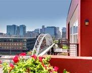 1555 Central Street Unit 305, Denver image