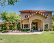 1340 W Island Circle, Chandler image