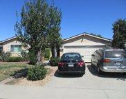 2714 Scottsdale Dr, San Jose image