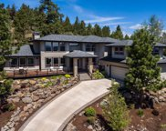 2865 Northwest Lucus, Bend, OR image