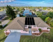 4242 Rock Creek Drive, Port Charlotte image
