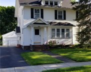 581 Laurelton Road, Irondequoit image