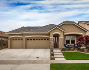 1056  Broken Spoke Lane, Roseville image