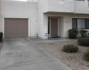 15841 N 26th Avenue, Phoenix image