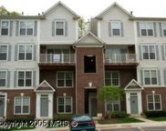 12665 FAIRCREST COURT Unit #105-303, Fairfax image