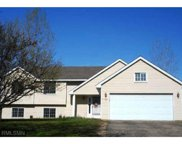 11900 Silverod Street NW, Coon Rapids image