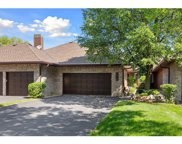 7718 Lochmere Terrace, Edina image