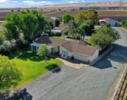 15850  Rancho Verde Court, Tracy image