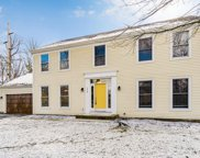 5589 Old Pond Drive, Dublin image
