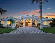 1521 Royal Palm Way, Boca Raton image