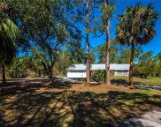 5731 Copper Leaf Ln, Naples image