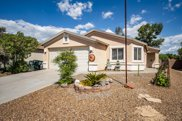 7695 S Meadow Spring, Tucson image