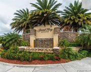 9974 Nw 86th Ter, Doral image