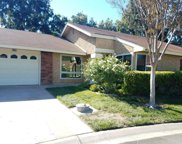 16315 Village 16, Camarillo image