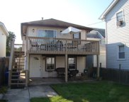 9614 Monmouth Ave, Margate image