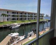 111 Doolen Court Unit #204, North Palm Beach image