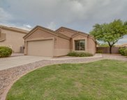 2460 W Allens Peak Drive, Queen Creek image