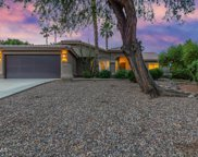 14004 N Wendover Drive, Fountain Hills image