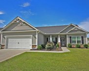 1459 Tiger Grand Drive, Conway image