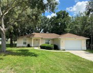 8661 Se 159th Place, Summerfield image