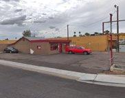 2168 W Main Street, Mesa image