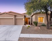 11715 N Peaceful Night, Oro Valley image