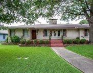 810 W Greenbriar, Dallas image