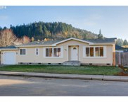 979 KILLINGSWORTH  AVE, Creswell image