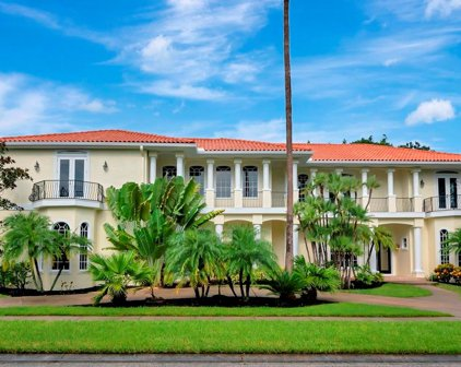 3049 Woodsong Lane, Clearwater