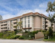 1031 W Cherry Ave 2, San Bruno image