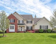 4569 Willow, Lower Nazareth Township image