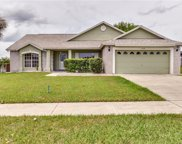 13350 Loblolly Lane, Clermont image