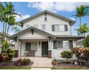 91-1026 Kaihanupa Street, Oahu image