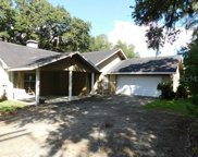 3421 N Forbes Road, Plant City image