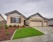 2245  Ranch View Drive, Rocklin image