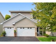 13138 Grouse Street NW, Coon Rapids image