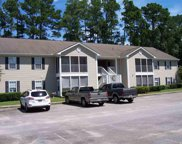 197 Charter Dr. Unit D-23,4,5,7, Little River image
