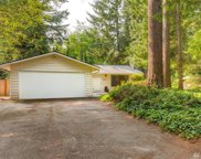 15803 NE 195th St, Woodinville image