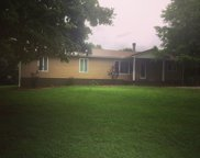 417 County Road 675, Riceville image