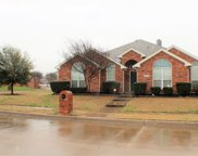 4601 Edenwood Drive, Fort Worth image