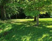 11733 Idlewild  Road, Matthews image