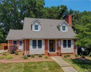 817  Stanfield Drive, Charlotte image