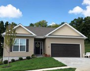 150 Brookview Way  Drive, O'Fallon image