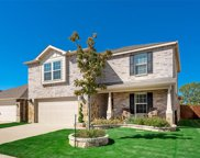 1716 Abby Creek Drive, Little Elm image