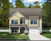 748 Spring Cress Drive Unit Lot 92, Lexington image