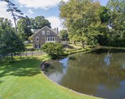 4782 Cold Spring Creamery Road, Doylestown image