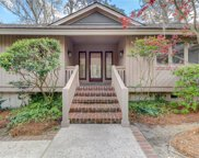 2 Saint Andrews Place, Hilton Head Island image