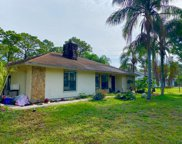 13153 165 Road N, Jupiter image